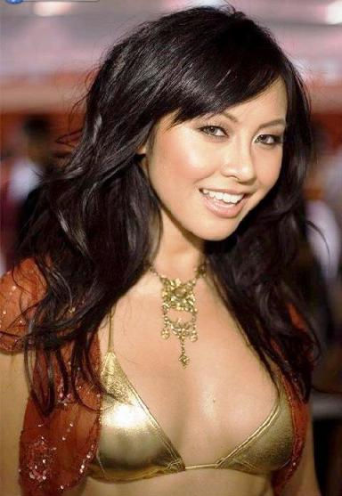 asian singles in purdy Meet single asian women & men in purdy, missouri online & connect in the chat rooms dhu is a 100% free dating site to find asian singles.