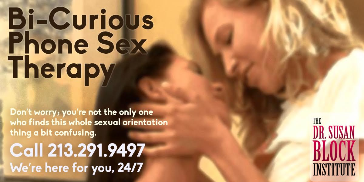 bi-curious-phone-sex-therapy