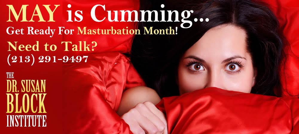 masturbation-month-cumming