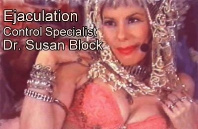 dr susan block phone sex