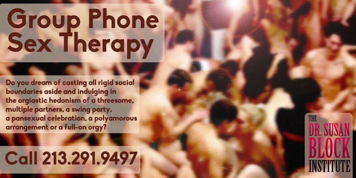 group-phone-sex-therapy
