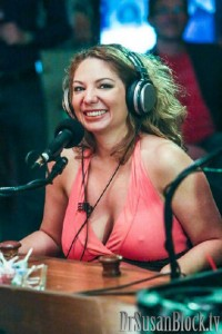 Kiki Daire will be back! Photo: JuxLii
