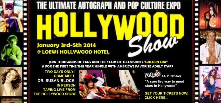 HOLLYWOODShow2