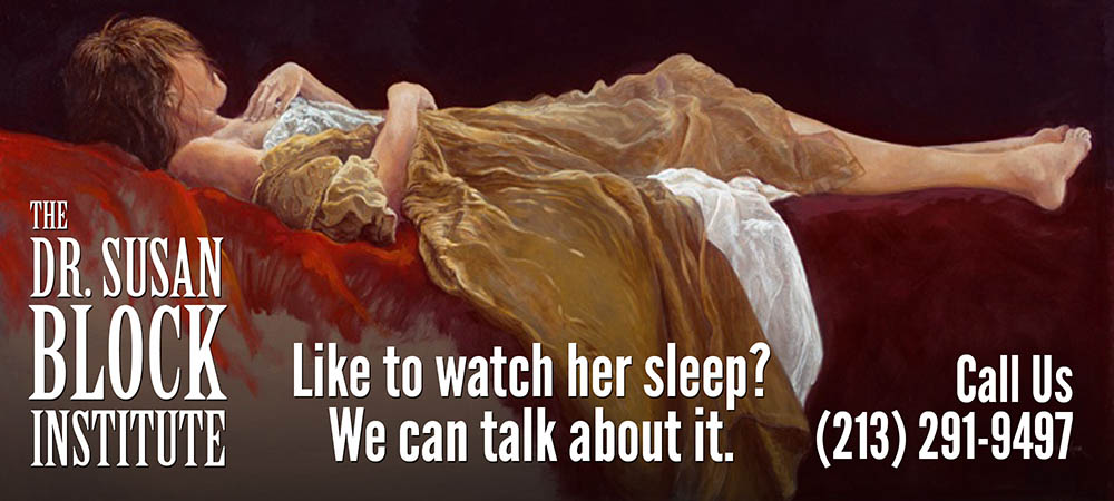 Sleep_Fetish_1000x450