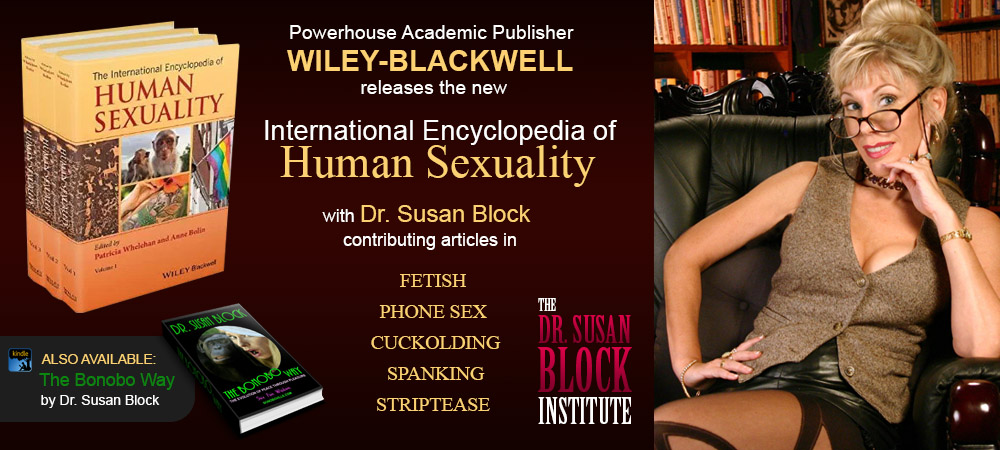 Wiley-Blackwell-Sex-Encyclopedia