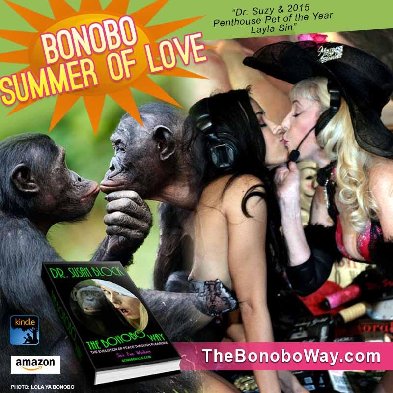 Bonobo-Way-Summer-2015