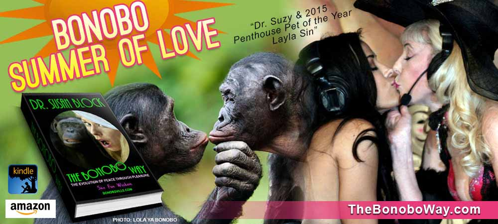 The-Bonobo-Way-Summer-of-Love-Recovered