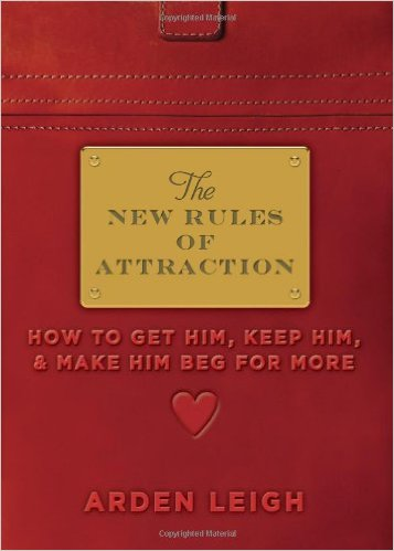 newrulesofattraction