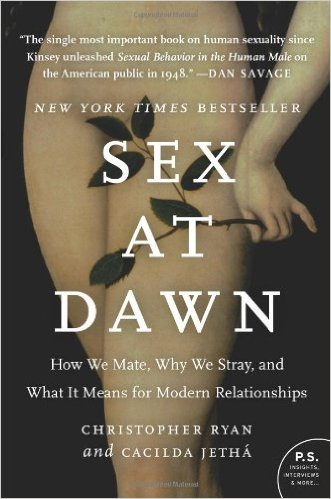 sex-at-dawn_paperback