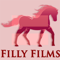 fillyfilms