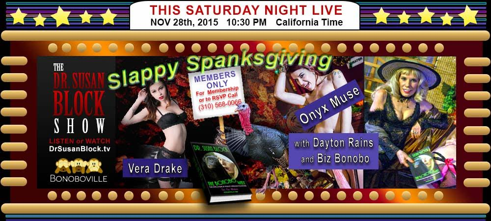 DrSuzy-Tv_Spanksgiving-2015