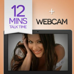 product-time-12-webcam