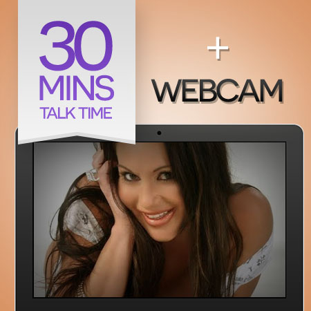 product-time-30-webcam
