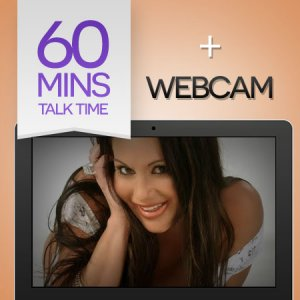 product-time-60-webcam