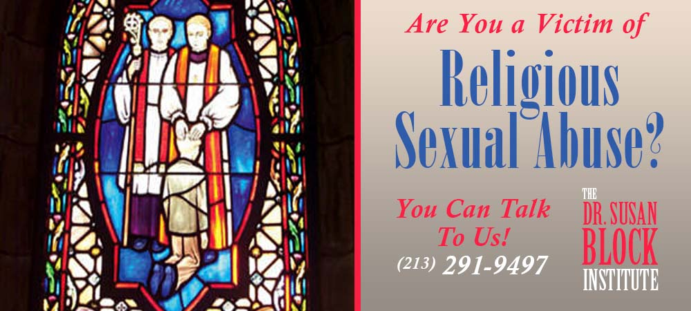 Religious-Sexual-Abuse-Therapy-Banner