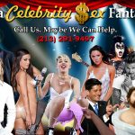 Celebrity Fantasies