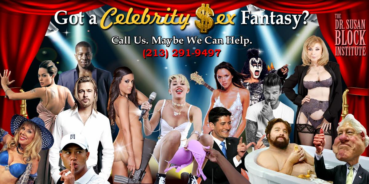 celebrity-fantasy-therapy