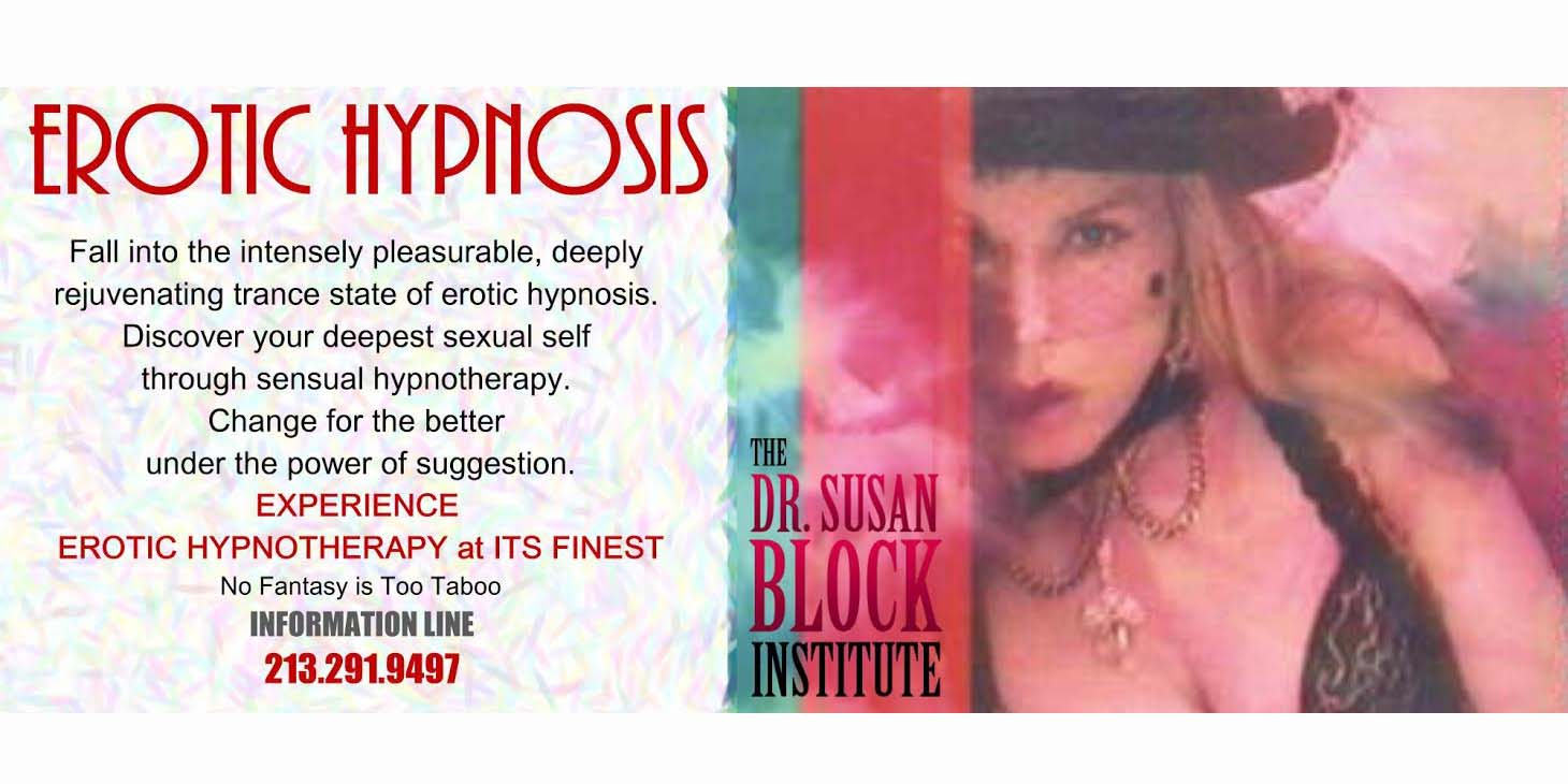 Experience erotic hypnosis 15