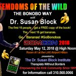 20180520_Femdoms_of_the_wild_300dpi-DrSusanBlock
